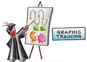 Graphic Training